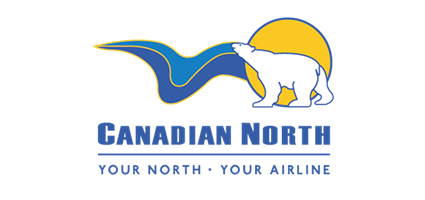 canadian-north-logo