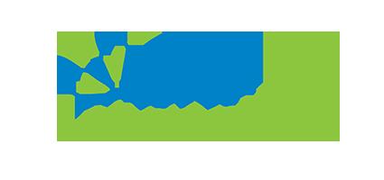 city-of-van-logo
