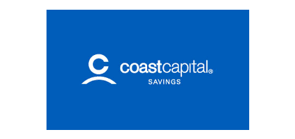 coast-capital-logo