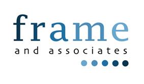 Frame & Associates Logo