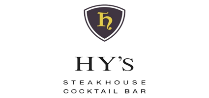 hys-steakhouse-logo