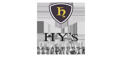 hys-steakhouse-logo