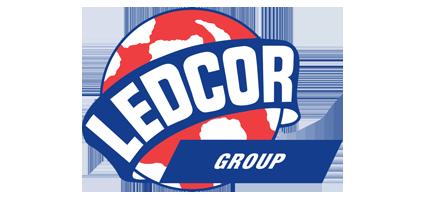 ledcor-logo