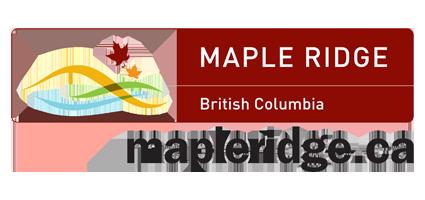 maple-ridge-logo