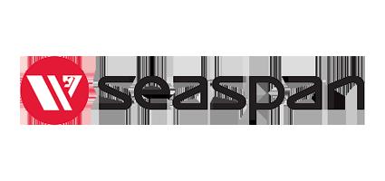 seaspan-logo