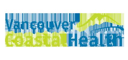 van-coast-health-logo