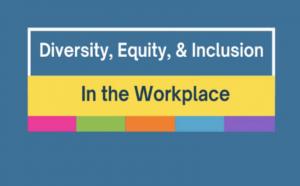 diversity course